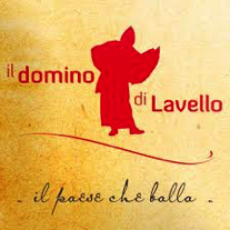 lavello_carnevale_san_barbato_resort